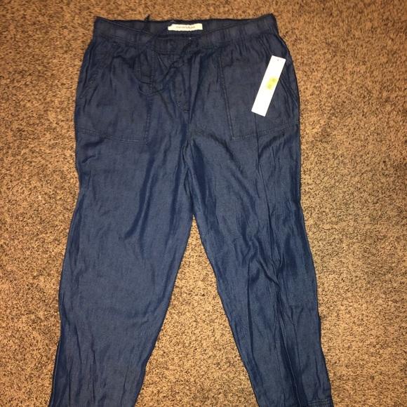 jones new york pants jones and company clothing